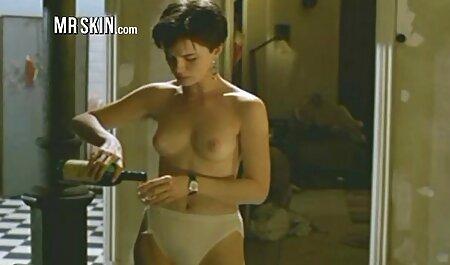 Pas les femmes qui est un chaton film porno arab gratuit Kendra luxure